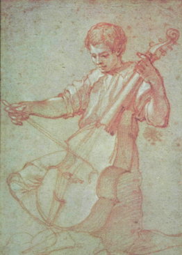 Boy_Playing_Viol